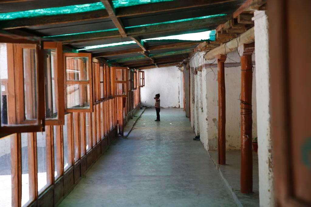 Lewandowska-ladakh-indie-klasztor