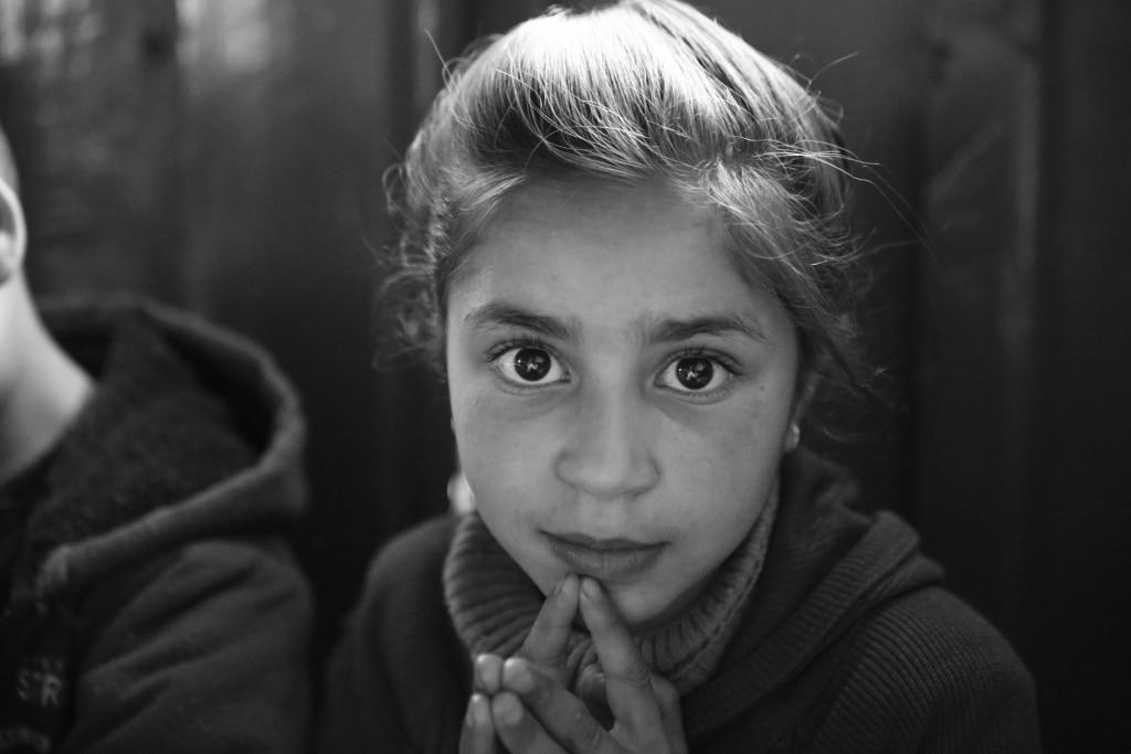 Lewandowska-ladakh-indie-klasztor-dziecko