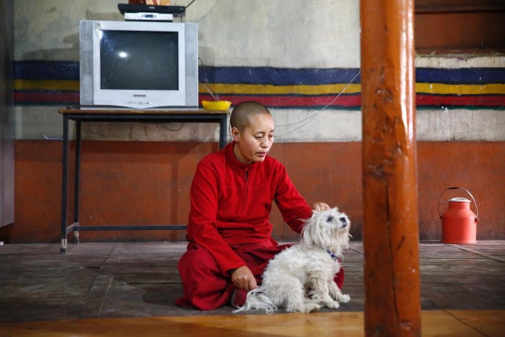Lewandowska-ladakh-indie-klasztor-przeorysza